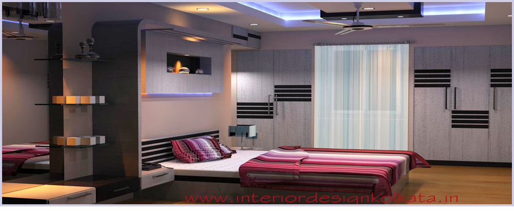 Interior Decors By R It Designers: Interior Designer Kolkata