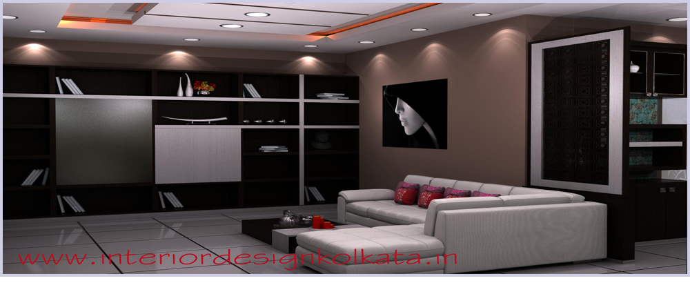 interior design kolkata interior designer kolkata On interior decoration kolkata